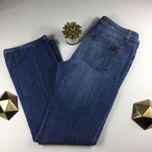 Joe's Jeans Muse Fit Paltrow Wash